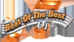 logo-contactpage