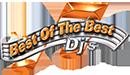 botbdj-logo