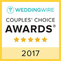 weddingwire-awards-2017page