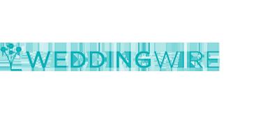 weddingwire-weddinglogo
